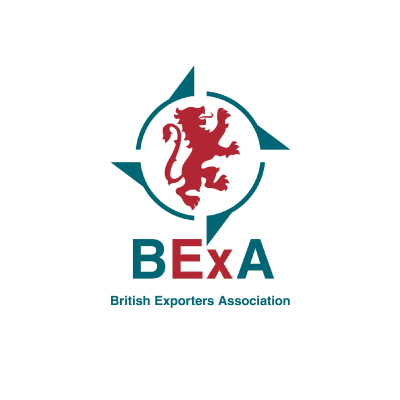 ICCUK-InternationalTradeConference-Supporter-BEXA