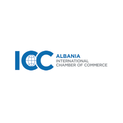 ICCUK-InternationalTradeConference-Supporter-ICCAlbania