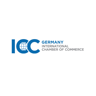 ICCUK-InternationalTradeConference-Supporter-ICCGermany