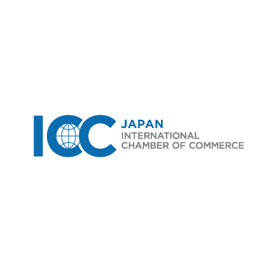 ICCUK-InternationalTradeConference-Supporter-ICCJapan
