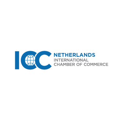 ICCUK-InternationalTradeConference-Supporter-ICCNetherlands