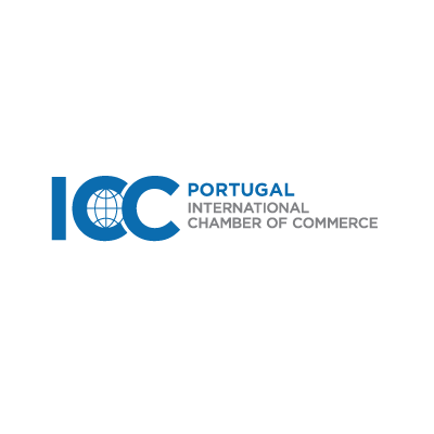 ICCUK-InternationalTradeConference-Supporter-ICCPortugal