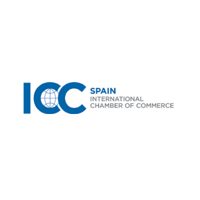 ICCUK-InternationalTradeConference-Supporter-ICCSpain