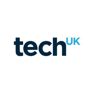 ICCUK-InternationalTradeConference-Supporter-TechUK