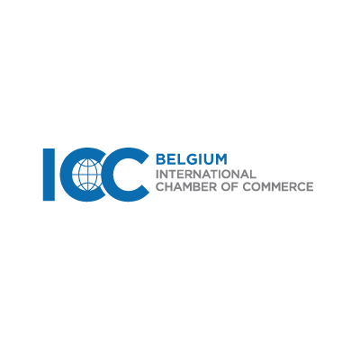ICCUK-InternationalTradeConference-Supporter-ICCBelgium