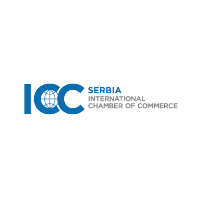 ICCUK-InternationalTradeConference-Supporter-ICCSerbia