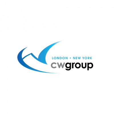 ICCUK-InternationalTradeConference-Supporter-CWGroup
